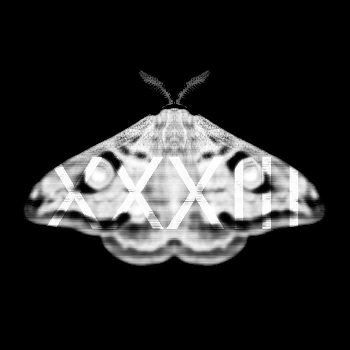 LIZA AIKIN - Emetic XXXIII