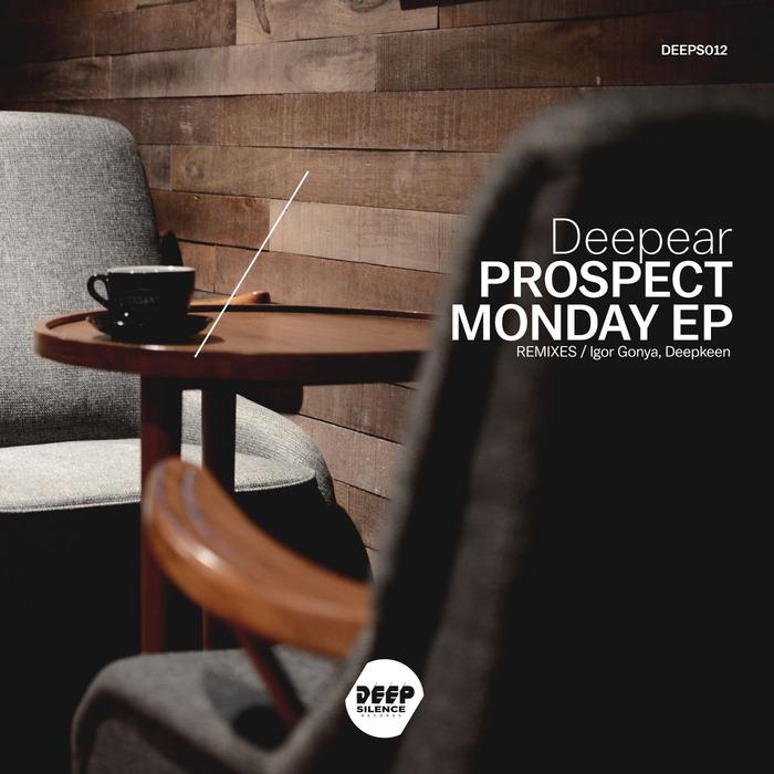 DEEPEAR - Prospect Monday