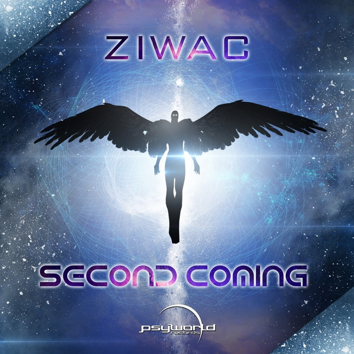 ZIWAC - Second Coming