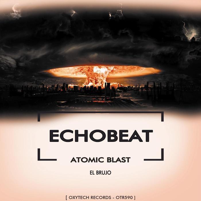 ECHOBEAT - Atomic Blast