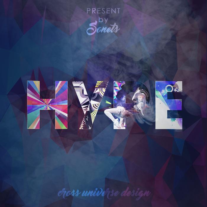 SONETS - Hype