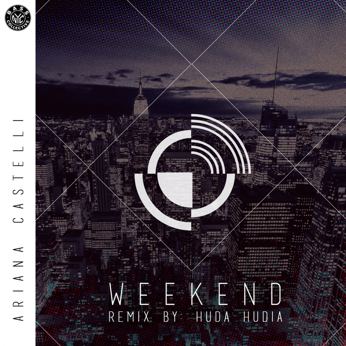 ARIANA CASTELLI - Weekend