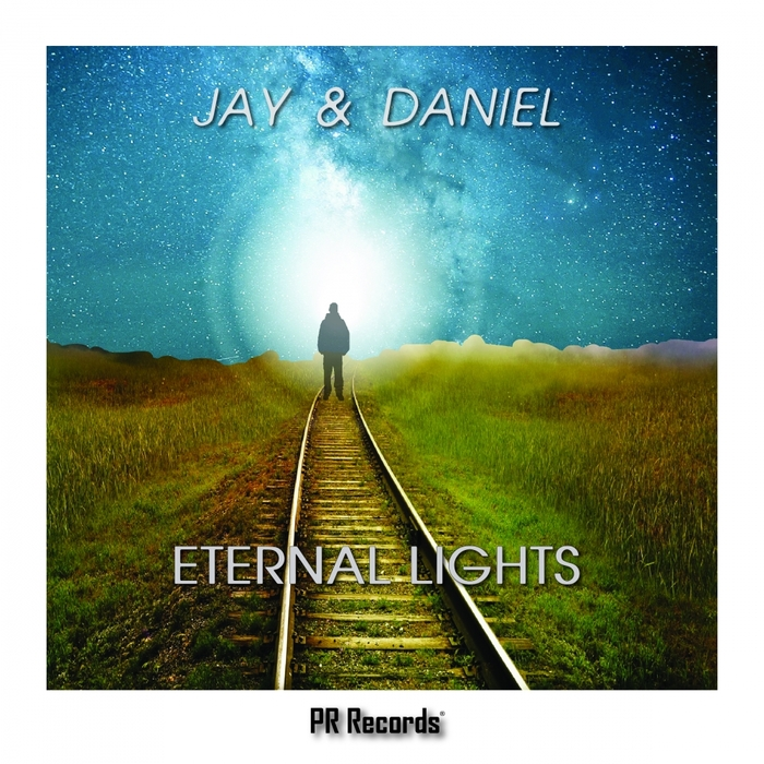JAY & DANIEL - Eternal Lights