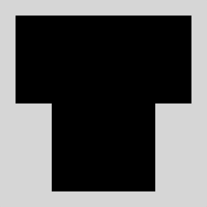 MYNDSCAPE - Stomp City