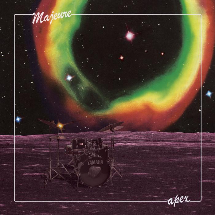 MAJEURE - Apex