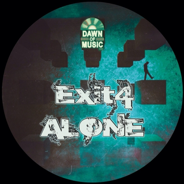 EXIT4 - Alone