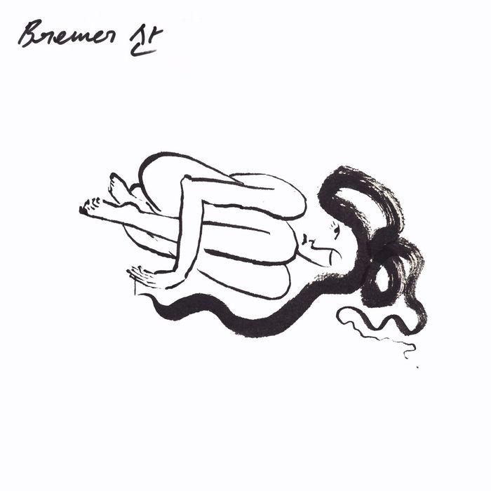 BREMER - San