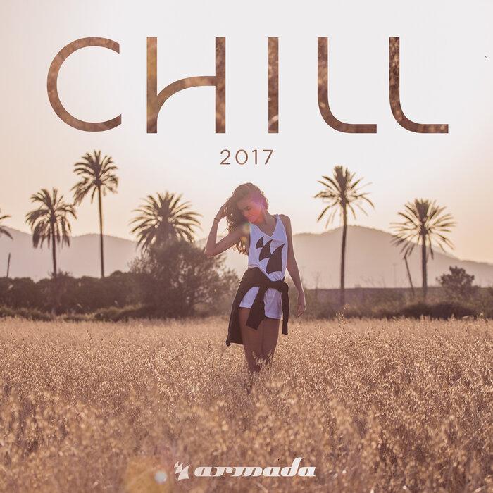VARIOUS - Armada Chill 2017