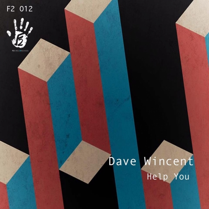 DAVE WINCENT - Help You