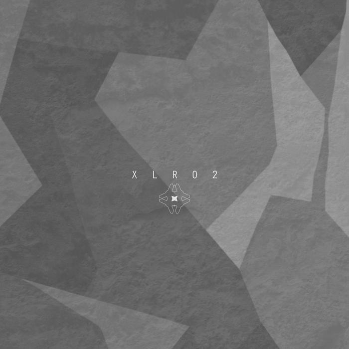 VARIOUS - XLRL02