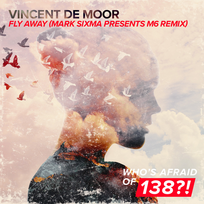 fly away by vincent de moor on mp3 wav flac aiff alac at juno download. Black Bedroom Furniture Sets. Home Design Ideas
