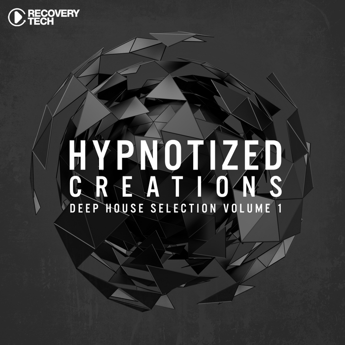 VARIOUS - Hypnotized Creations Vol 1