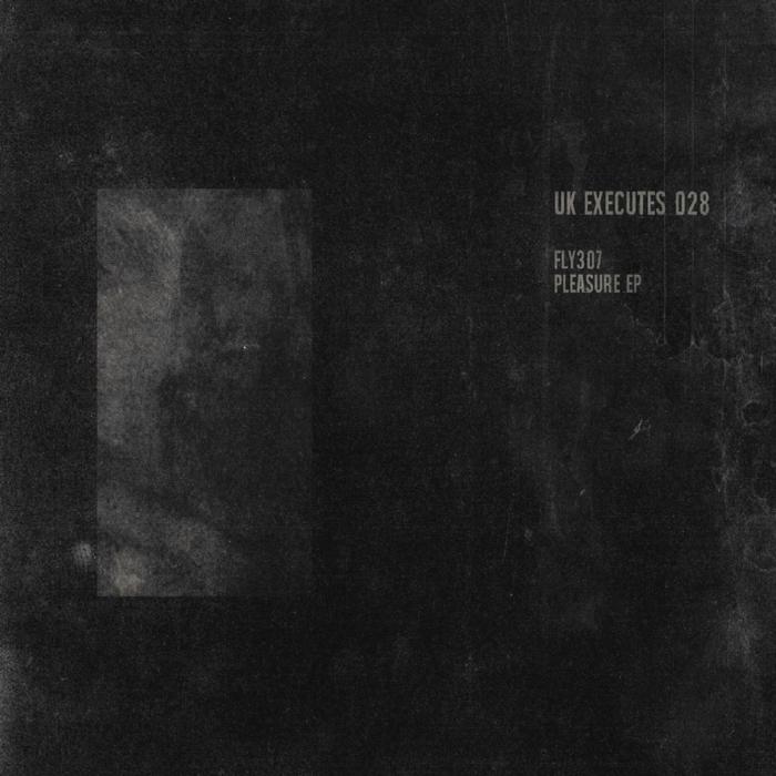 FLY307 - Pleasure EP
