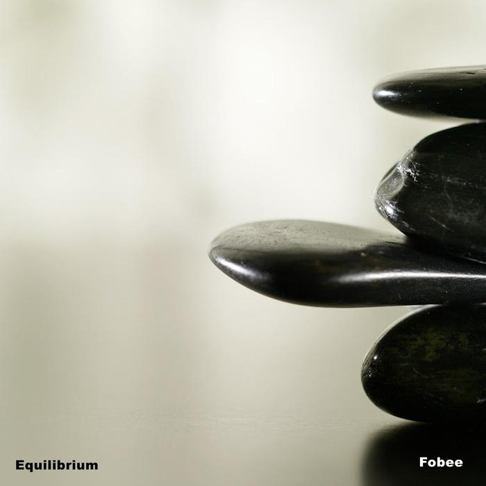FOBEE - Equilibrium