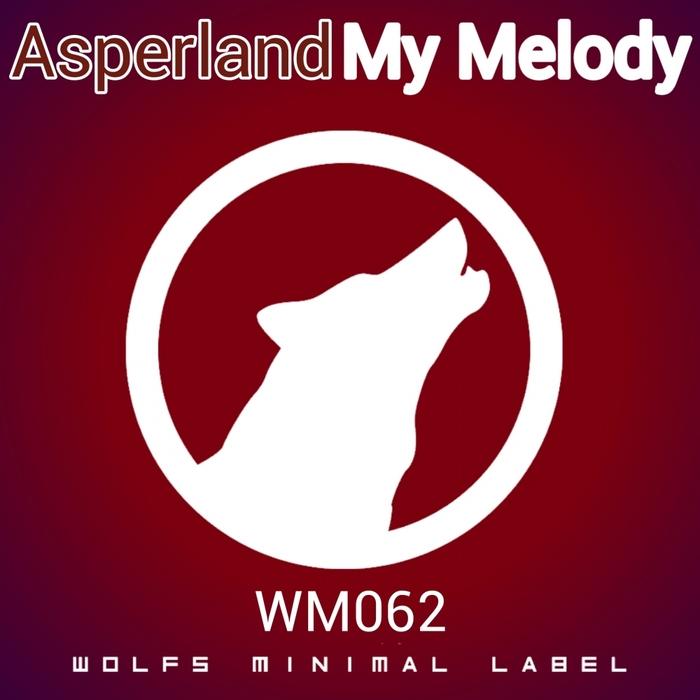 ASPERLAND - My Melody
