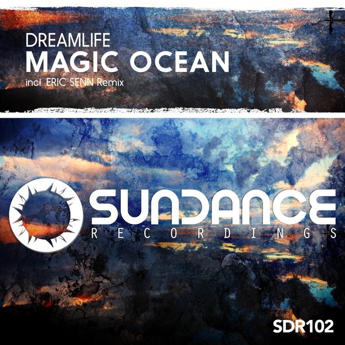 DREAMLIFE - Magic Ocean