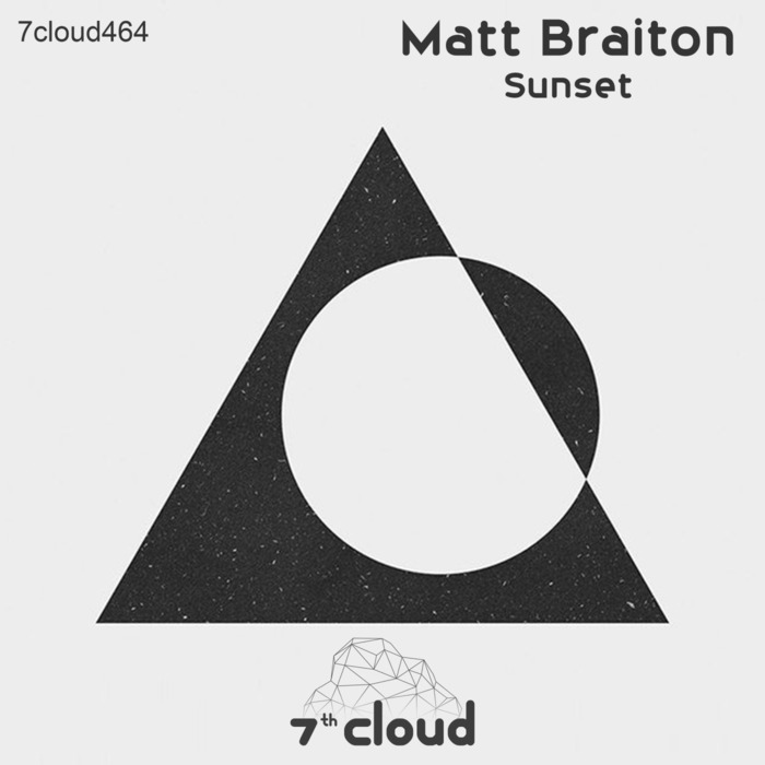 MATT BRAITON - Sunset