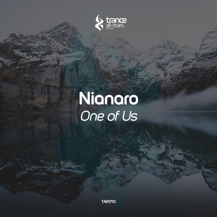 NIANARO - One Of Us