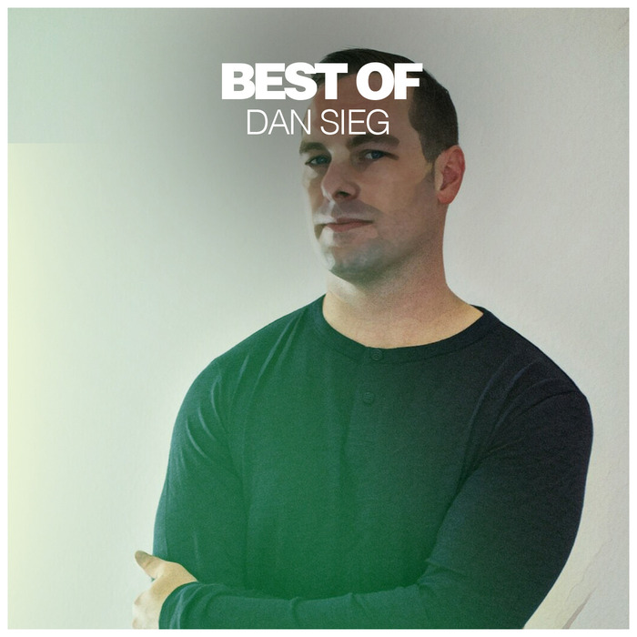 DAN SIEG - Best Of Dan Sieg (DJ Mix)