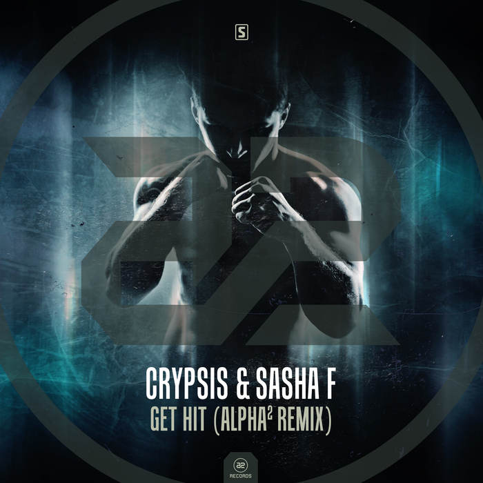 Download crypsis get hit by a train