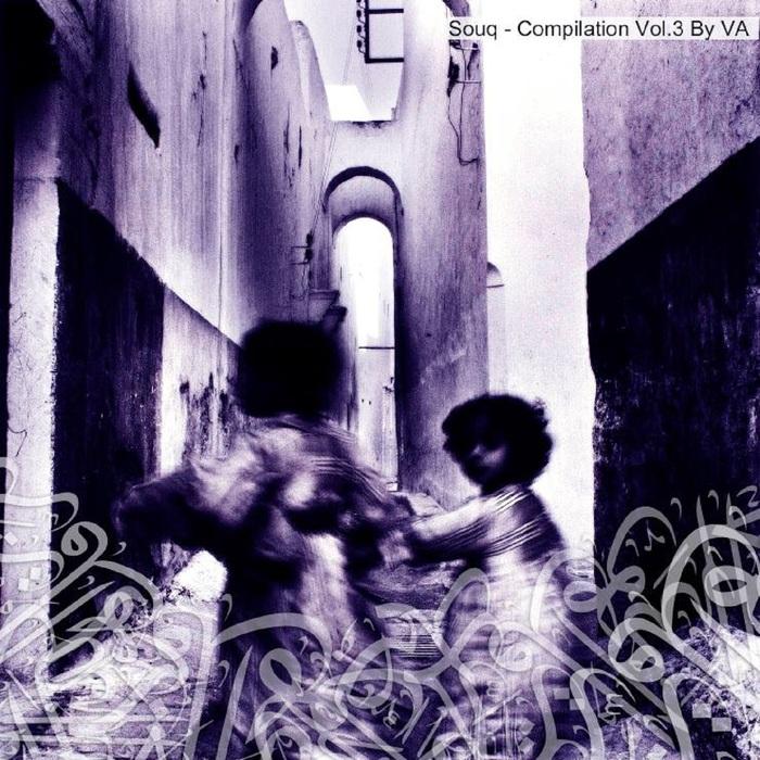 VARIOUS - Compilation, Vol  3