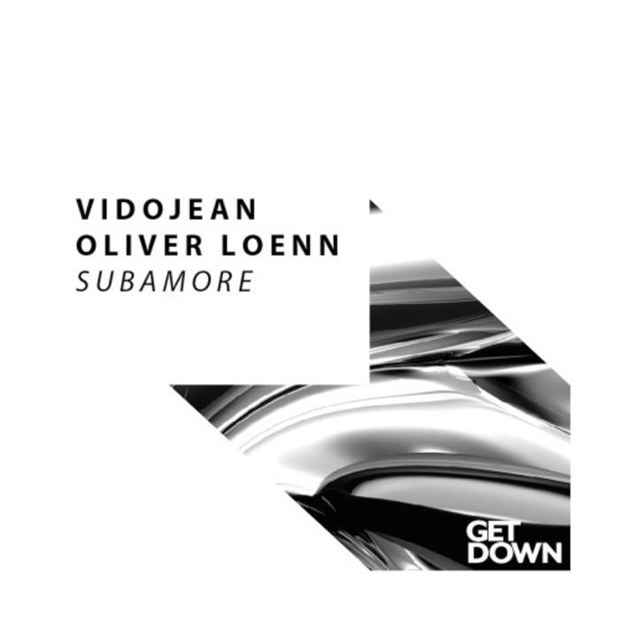 VIDOJEAN & OLIVER LOENN - Subamore