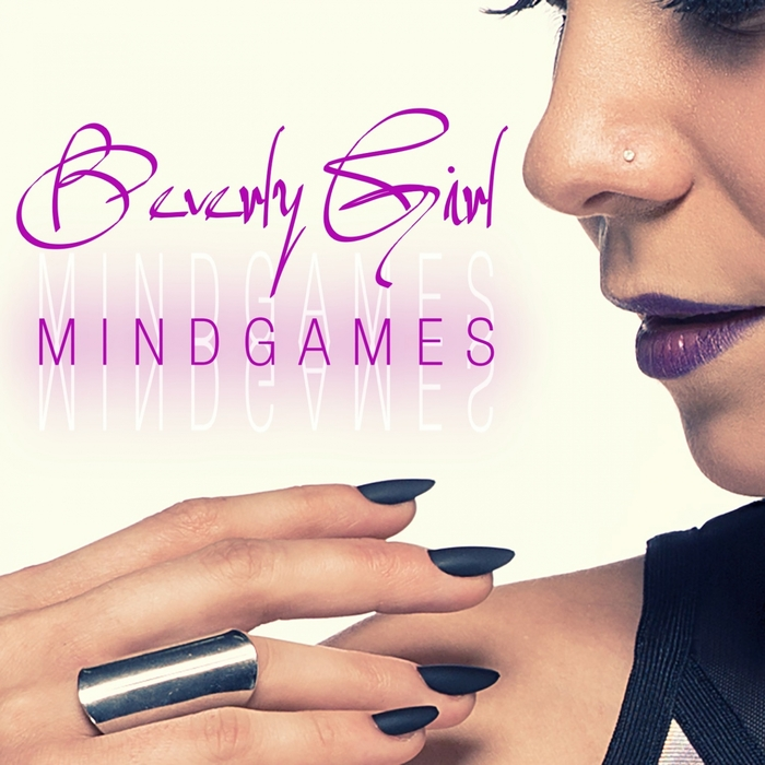 BEVERLY GIRL - Mind Games