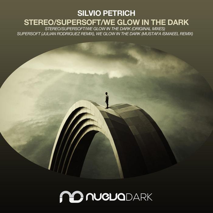 SILVIO PETRICH - Supersoft