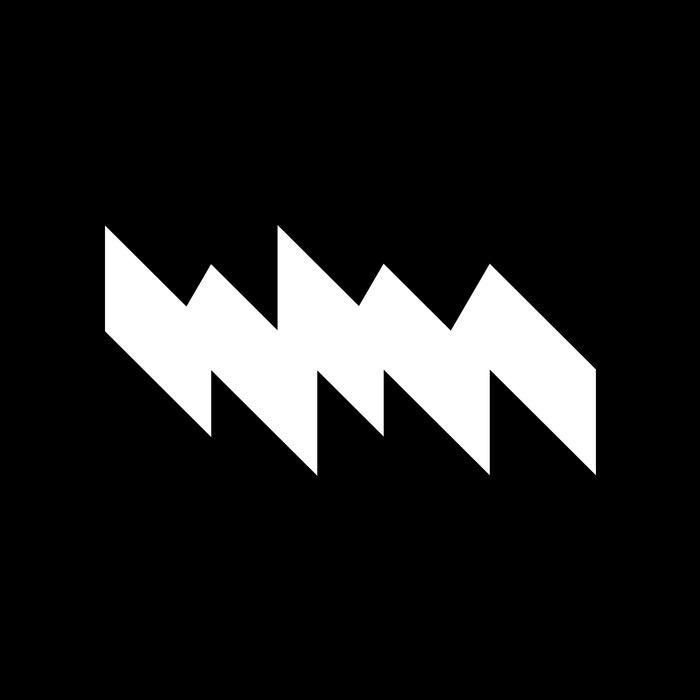 ABAYOMI - Chiron EP