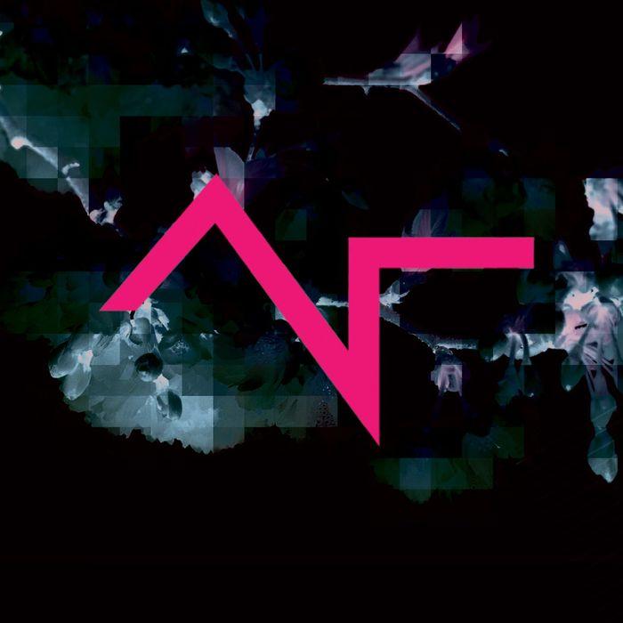 AM TIERPARK - Cherry Blossom