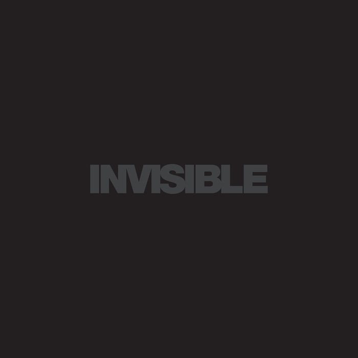 REDPILL/MALUX/LESTR/ABSTRACT ELEMENTS - Invisible 025