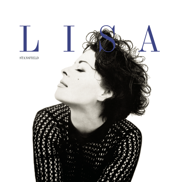 LISA STANSFIELD - Real Love (Deluxe)