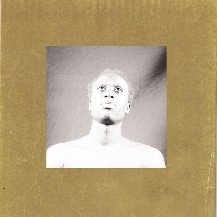 YOUNG FATHERS feat LEITH CONGREGATIONAL CHOIR - Only God Knows