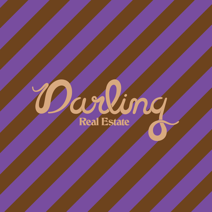REAL ESTATE - Darling