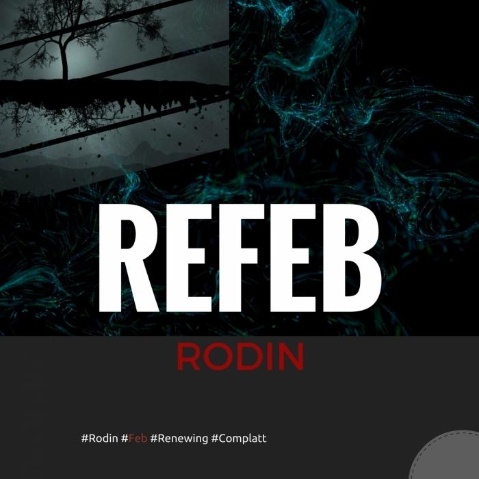 RODIN - ReFeb