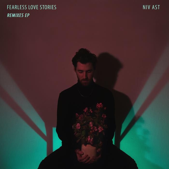 NIV AST - Fearless Love Stories (Remixes)