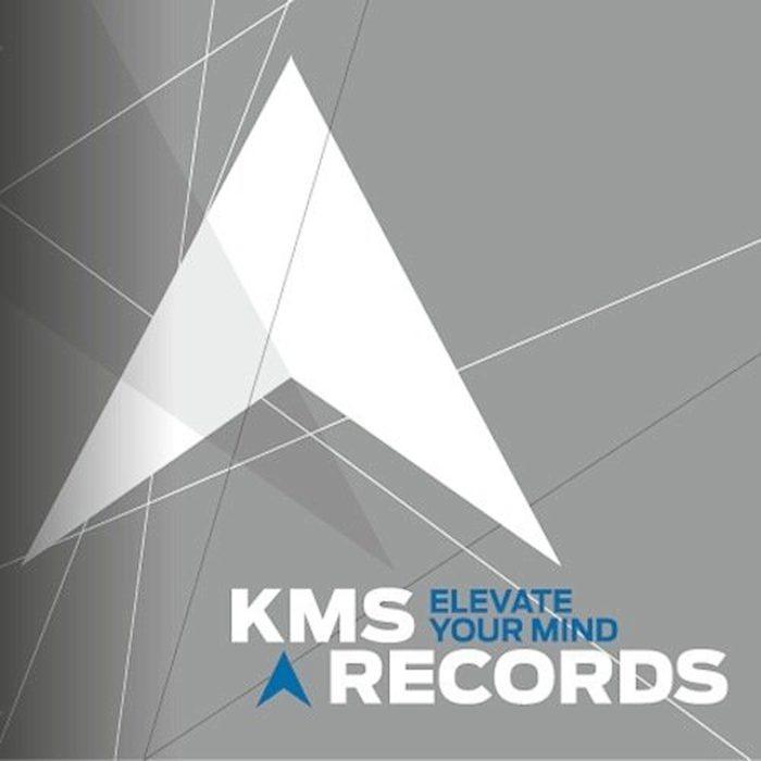 REESE - The Sound & Bassline