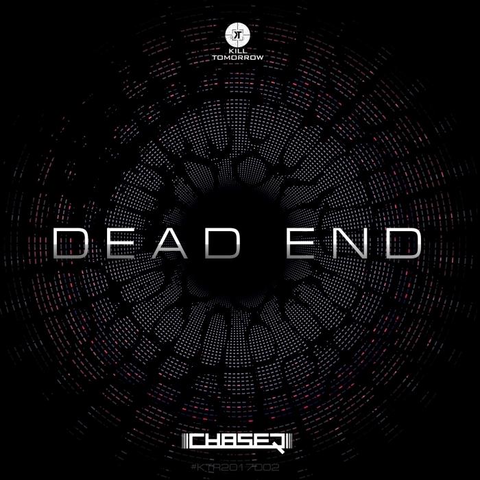 CHASER - Dead End