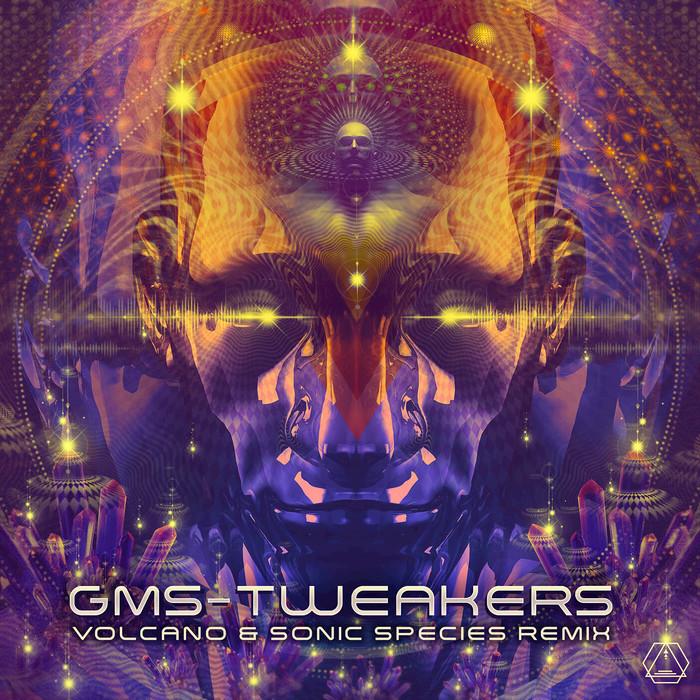 GMS - Tweakers