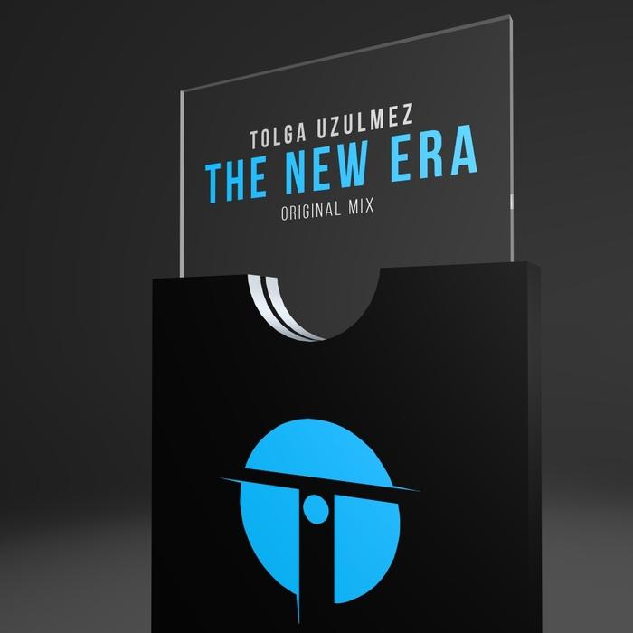 TOLGA UZULMEZ - The New Era