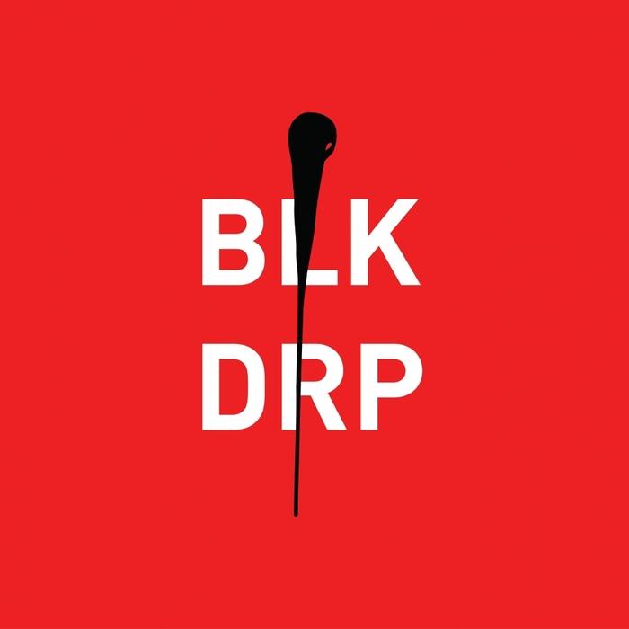 MICHAEL KLEIN - BLK DRP #1