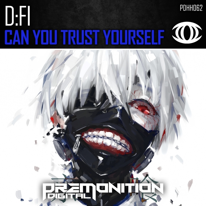 D:FI - Can You Trust Yourself
