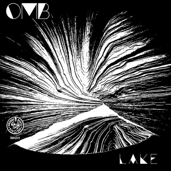 OMB - Lake