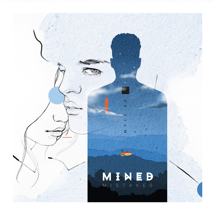 MINED - Mistakes