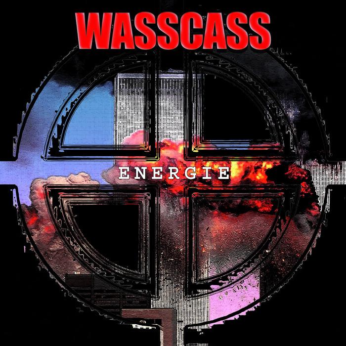 WASSCASS - Energie