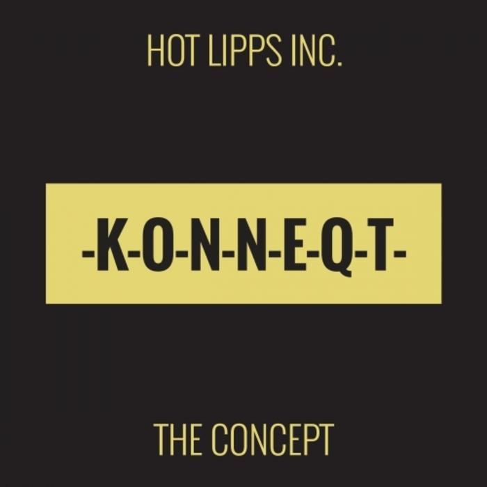 HOT LIPPS INC - The Concept