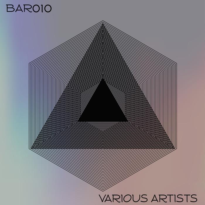 VARIOUS - Bar010