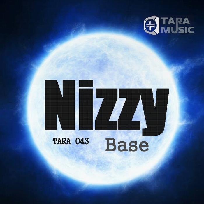 NIZZY - Base