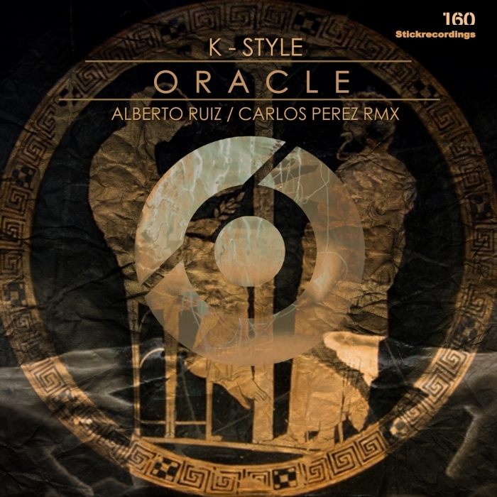 K-STYLE - Oracle