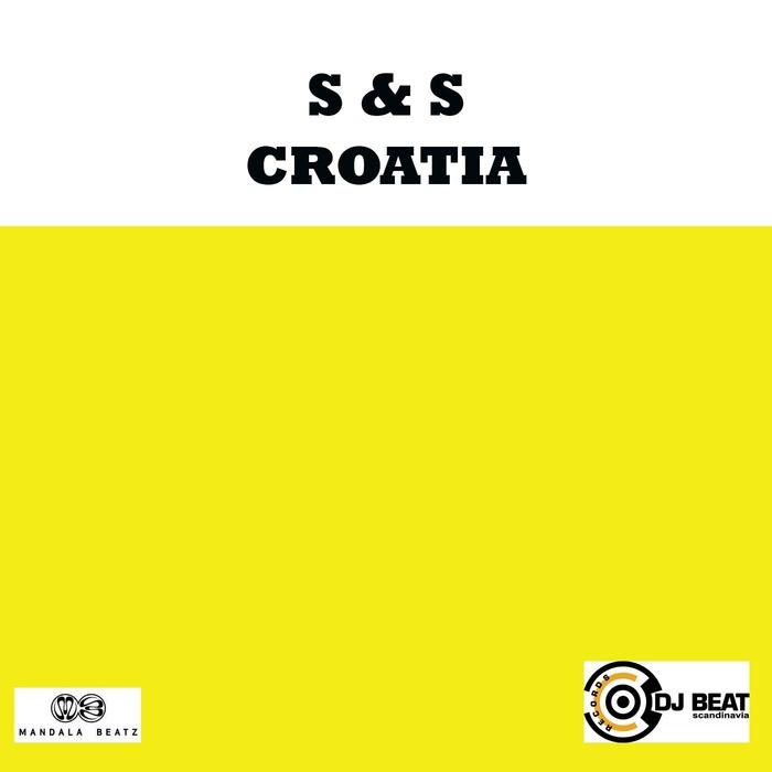 S & S - Croatia